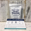 Chalky Finish Paint Powder - Vintage And Restore By K