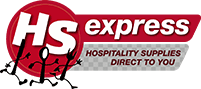 Hospitality Supplies Express