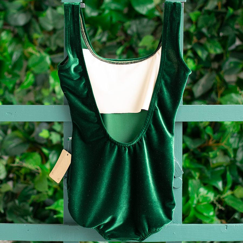 EMERALD VELVET GLIDE BEST SELLER