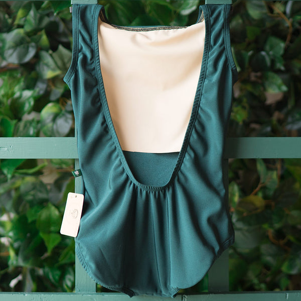 EMERALD ALLURE <br> BEST SELLER
