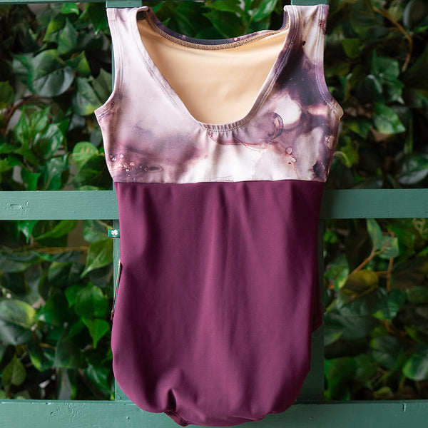 PLUM & PLUM CLOUD FLIGHT <br> BEST SELLER