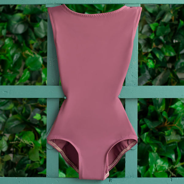 EXTRA EXTRA SMALL AUBERGINE DREAM ALLURE <br> READY TO SHIP