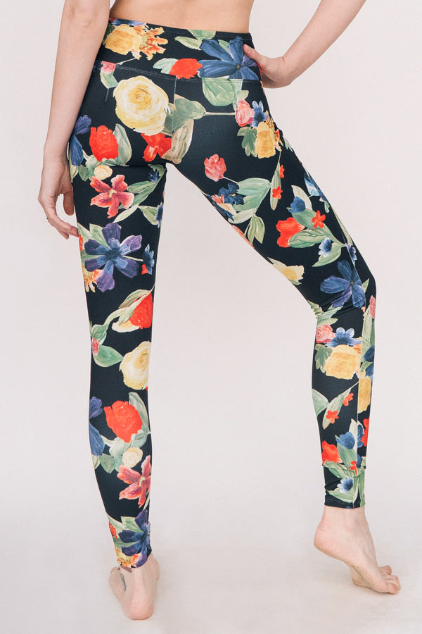 WILDFLOWER <br> ORIGINAL LEGGINGS