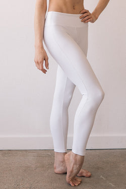 CHOOSE YOUR COLOR <br> ORIGINAL LEGGINGS