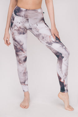 PLUM CLOUD <br> ORIGINAL LEGGINGS