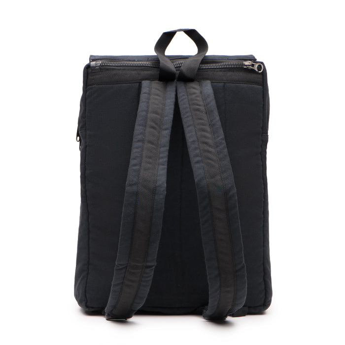 Purpose Backpack - Black