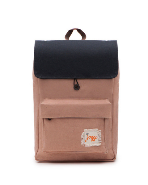 Purpose Backpack - Pink