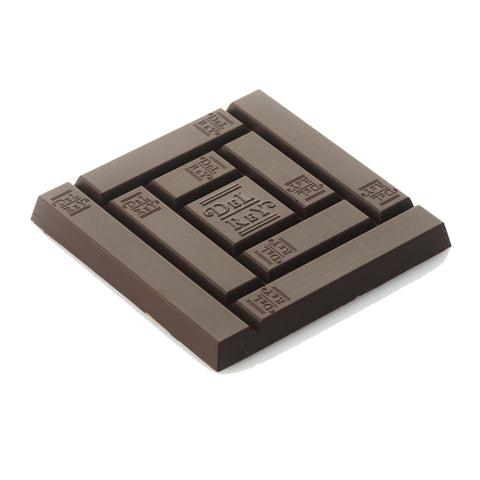 Tabletten Pure Chocolade