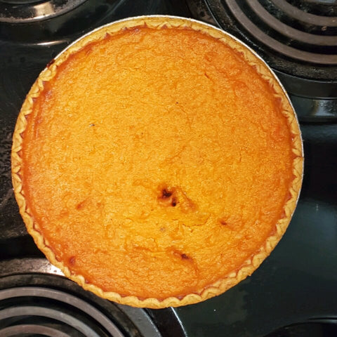 sweet potato, potato, sweet potato pie