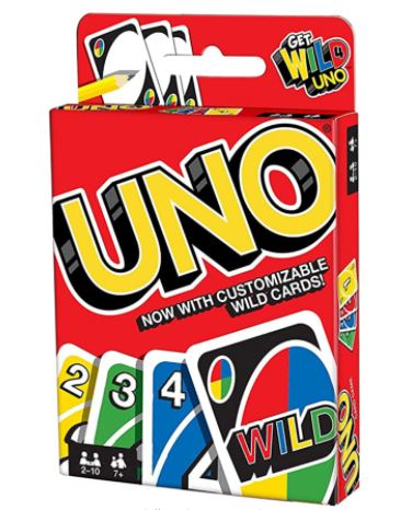 uno cards, card games, uno, family card games