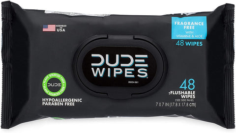 flushable wipes, cleaning wipes, wet wipes, organic wipes, eco-friendly wipes