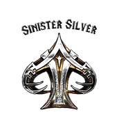 Sinister Silver Co.