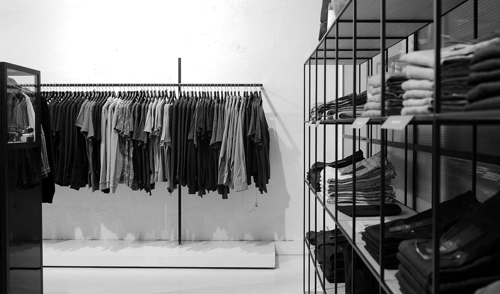 WHAT'S AROUND OUR STORES - PRAHRAN