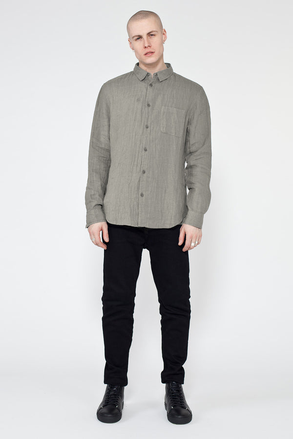 MENS AOSO SHIRT
