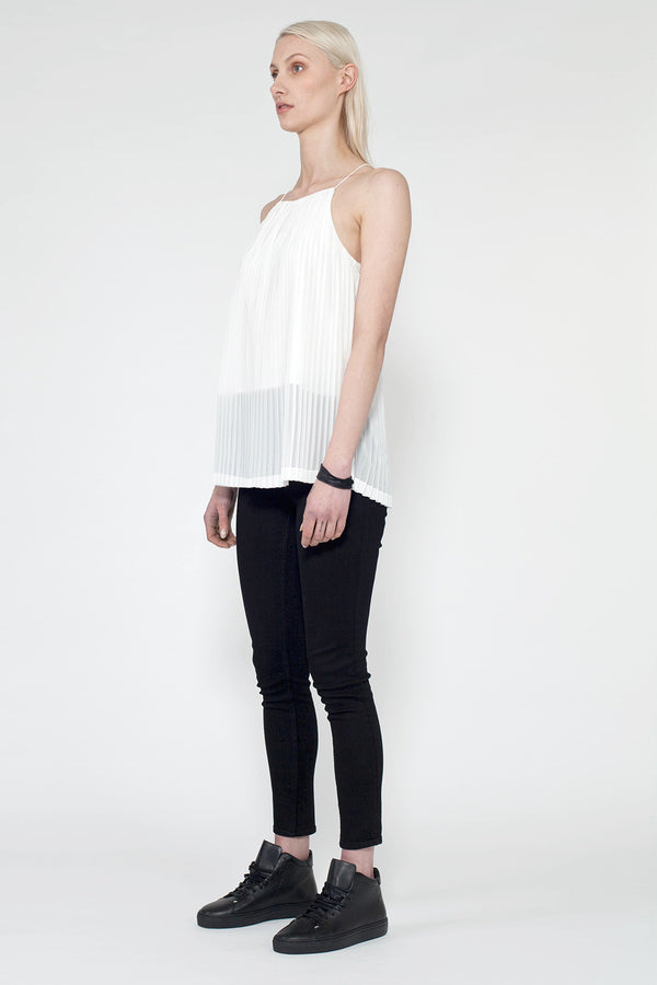 WOMENS VENETIA TOP