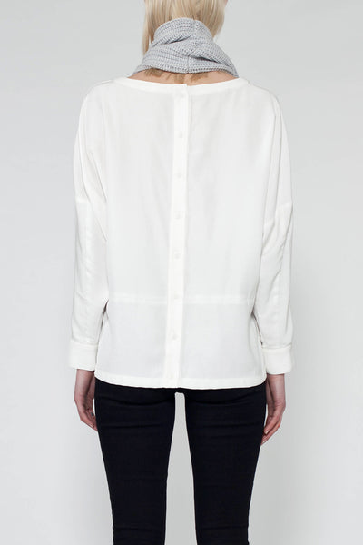 MACKINTOSH TOP