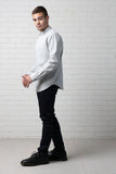 MENS EUNOIA SHIRT