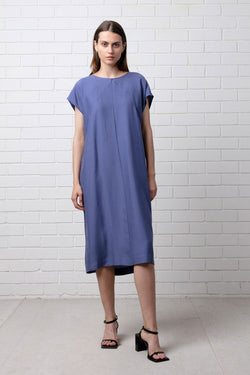 WOMENS WAKING DAY DRESS