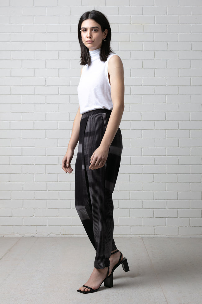 WOMENS DREAM STATE PANT