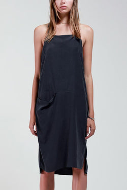 WOMENS SKYLINE DRESS