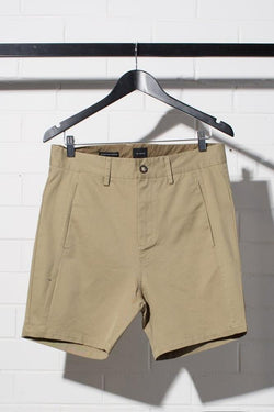 MENS NUMATA SHORT - Nique Clothing
