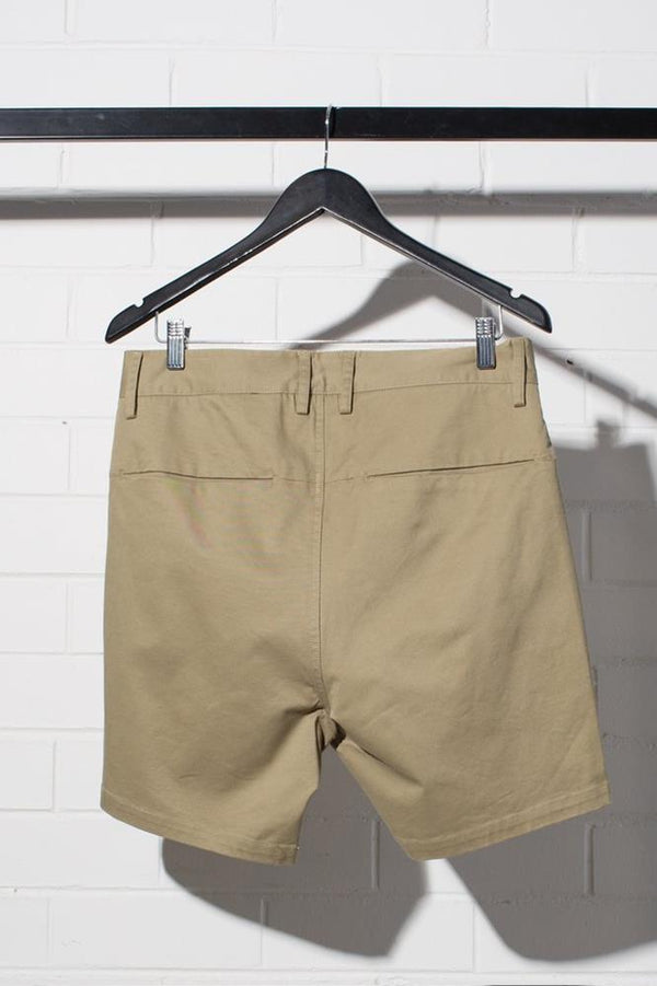 MENS NUMATA SHORT
