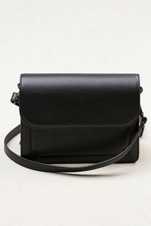 KOZO CROSS-BODY BAG