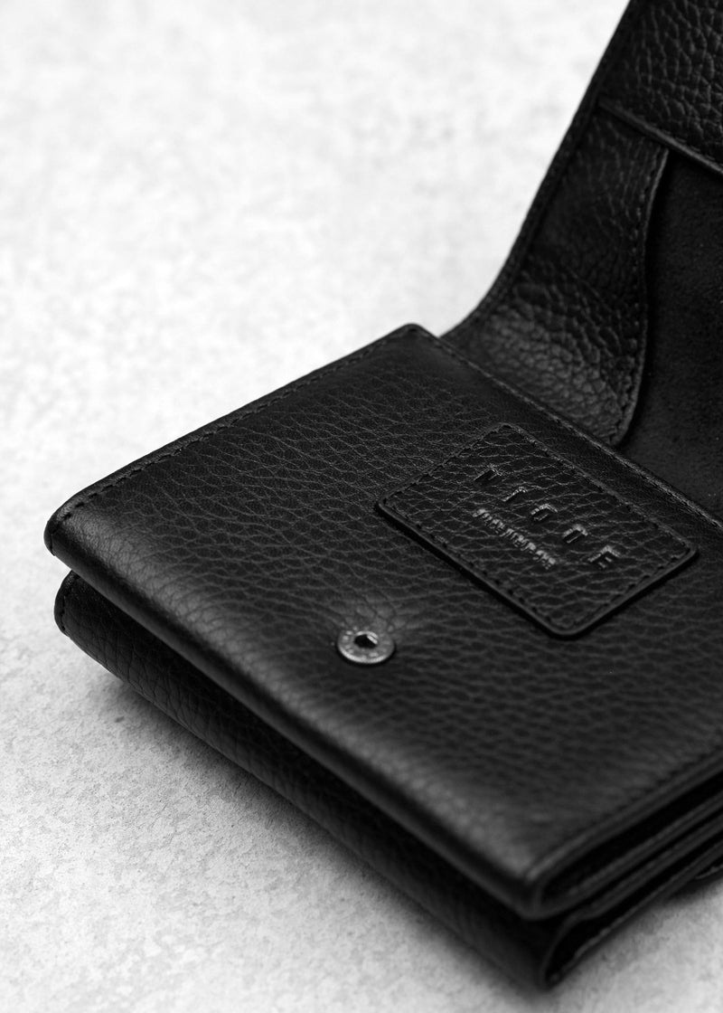 Taisho Soft Wallet - Nique Clothing