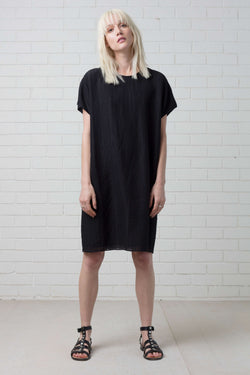 WOMENS NOUVEL DRESS
