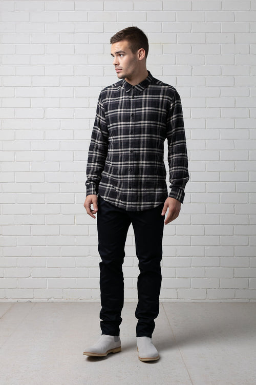0b31b2542b Minimalist Men s Fashion