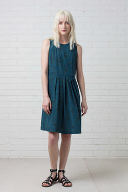 ETSUKO DRESS