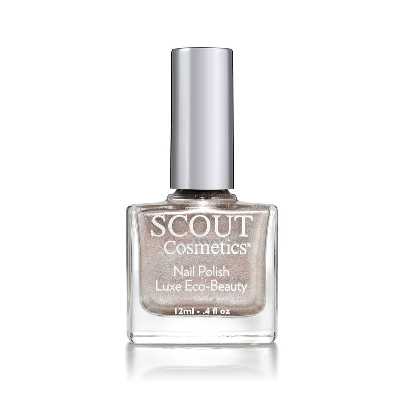 Scout Cosmetics Nail Polish: Be My Lover