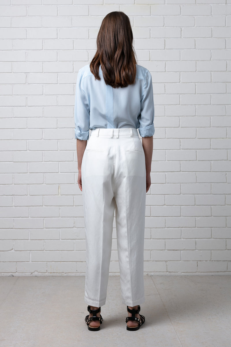 WOMENS LUMINOUS PANT