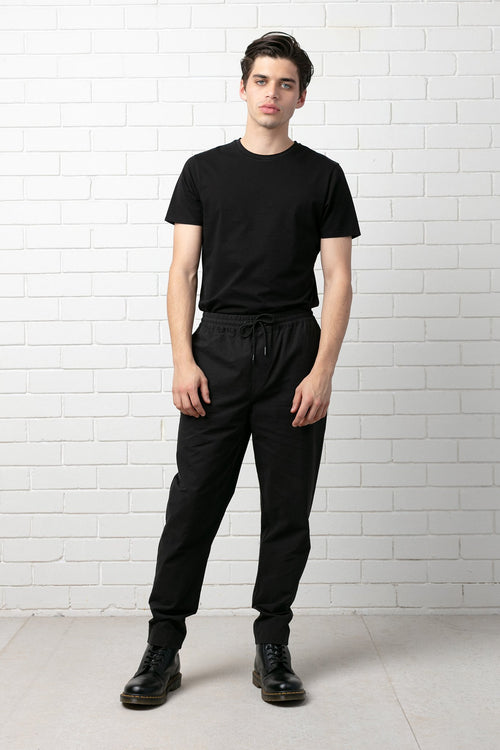 fdac854c4e324 Men's Minimalist Pants & Shorts | Free Express Shipping* | Nique ...
