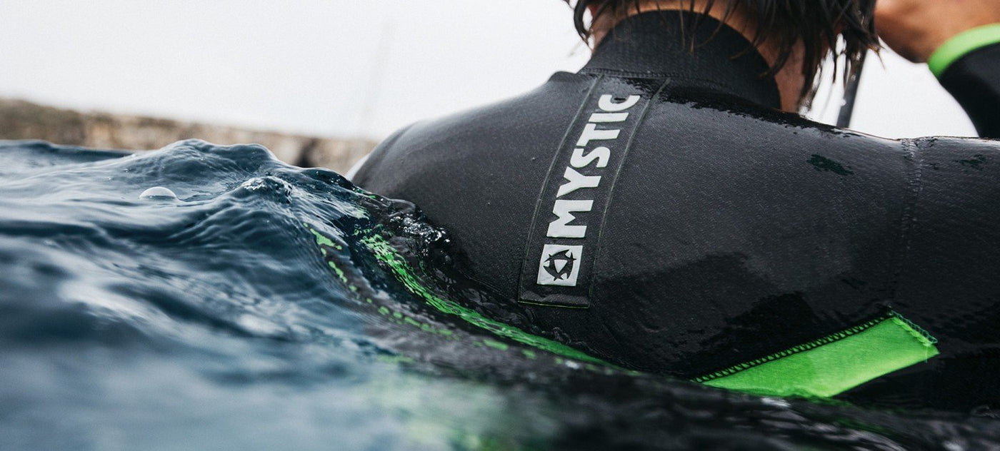 Mens Wetsuits | Puremagic | Dublin | Achill