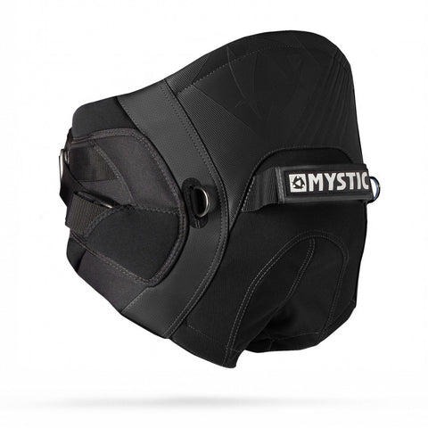 2020 MYSTIC AVIATOR SEAT HARNESS
