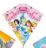 Disney Serie Toy Eolo Kite