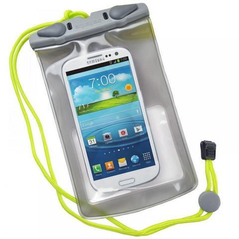 AQUAPAC SMALL ELECTRONIC CASE