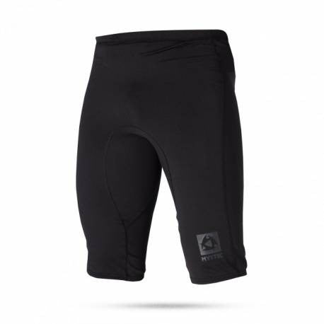 MYSTIC BIPOLY thermo short pants