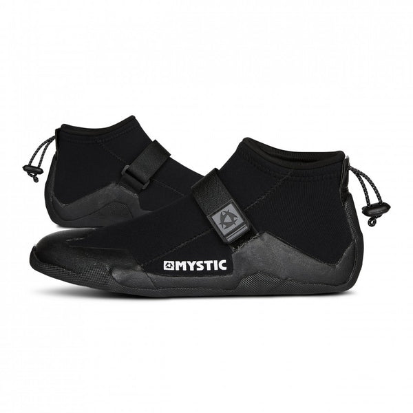 2020 MYSTIC STAR shoe