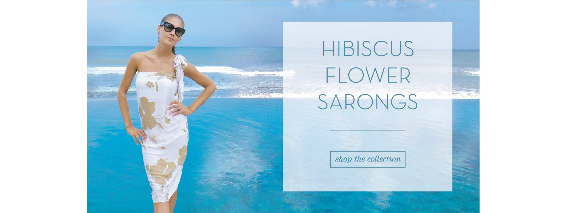 Luxuary Silk sarongs