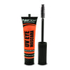 Neon UV Eye Mascara, 15ml - GlowShack