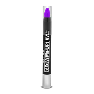 Neon UV Paint Liner, 2.5g - GlowShack