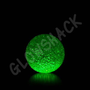 Glowing Hand Ball - GlowShack