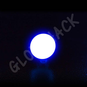 LED Body Light (Non-Flash) - GlowShack