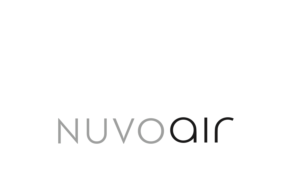 Access your patient data with NuvoAir API solution