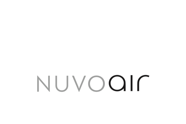 NuvoAir API and portal access - 3-MONTH TRIAL