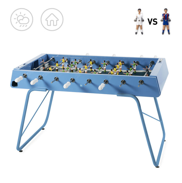 Football Table RS#3