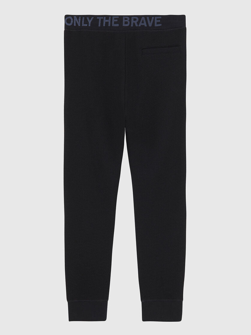 P-LATINUM TROUSERS
