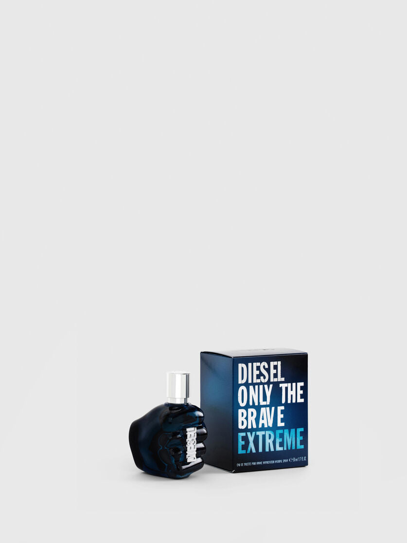 ONLY THE BRAVE EXTREME 50ML